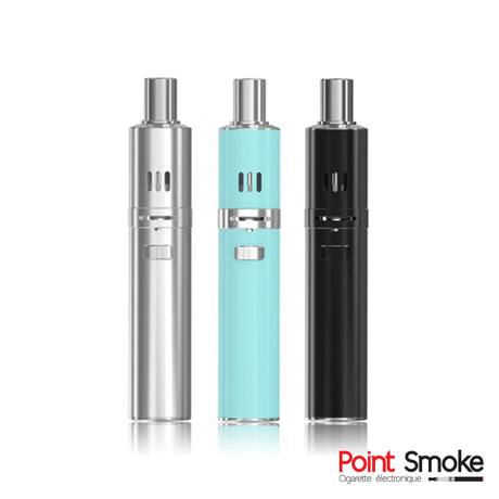 Pack eGo ONE XL de Joyetech