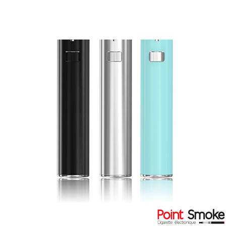 Batterie eGo ONE XL de Joyetech