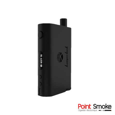 Pack Nebox de Kangertech