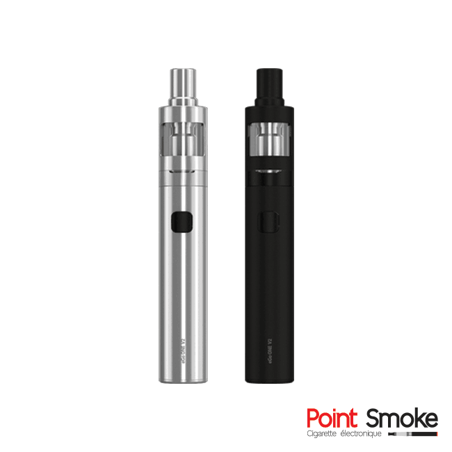Pack eGo ONE XL Mega V2 de Joyetech