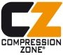 CZ COMPRESSION ZONE