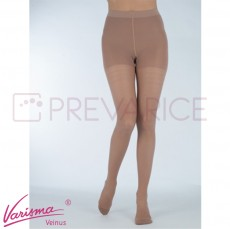Collants de contention Varisma Veinus
