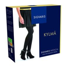 Collant de contention femme Sigvaris Kylma Classe 2