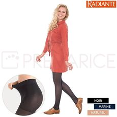 Collant de contention Sensation Radiante Classe 2