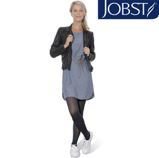 Collant de contention Ideal Jobst Classe 2