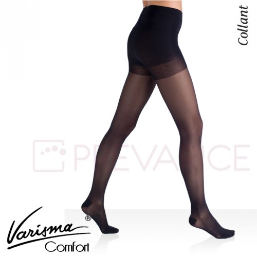 Collants de contention Varisma Comfort Innothera