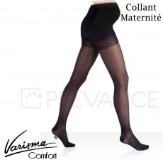 Collants de contention Varisma Comfort Maternité