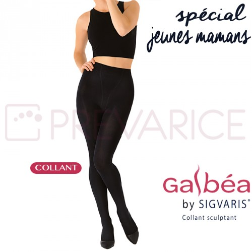 Collant Sculptant Galbea Sigvaris