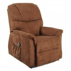 Fauteuil Releveur Relax Rosario