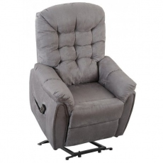 Fauteuil Releveur et Relaxation Oxford II