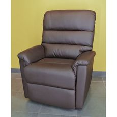 Fauteuil Releveur Relaxation Perle Standard