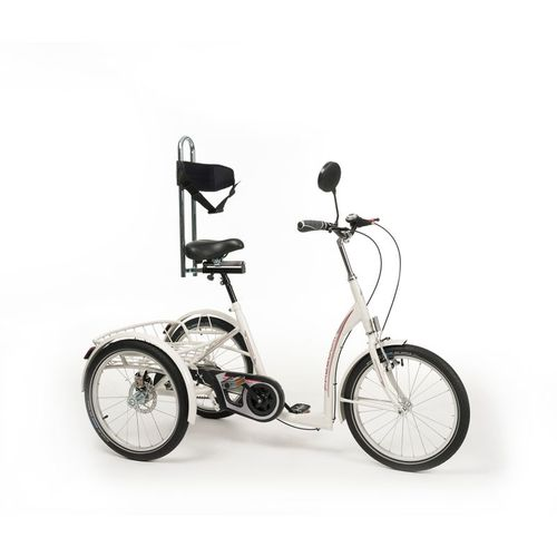 Tricycle Freedom pour adolescent et adulte