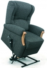 Fauteuil Releveur Hastings