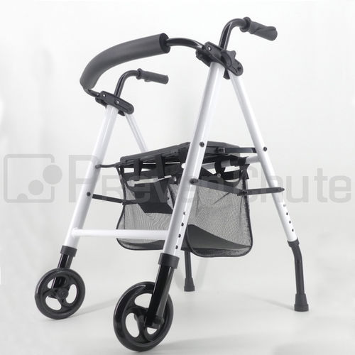 Rollator 2 roues Neo Classic