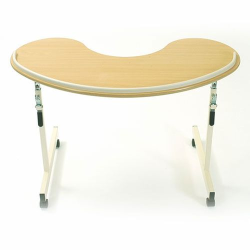 Table ergo Kidney
