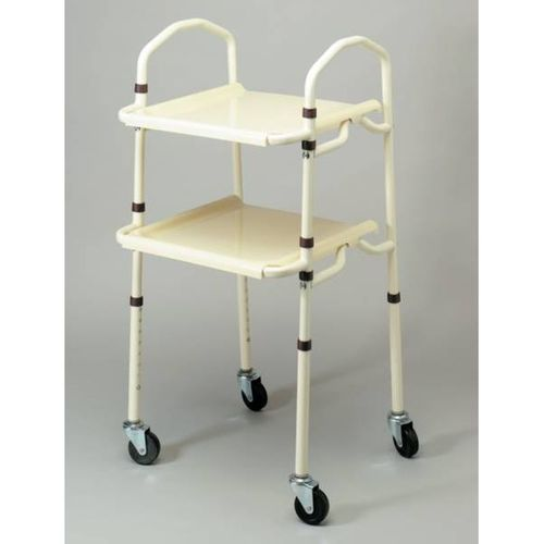 Chariot Pliable Walsall