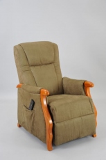 Fauteuil Releveur Syracuse