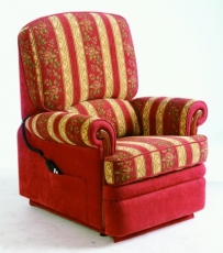 Fauteuil Releveur Stratford