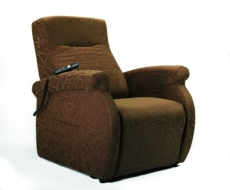 Fauteuil Releveur Charleston