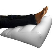 Coussin Incliné gonflable