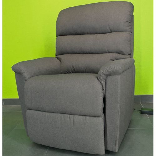 Fauteuil Releveur Relaxation Perle Mini petite taille
