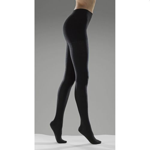 Collant Legging de Contention Simply Coton fin