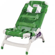Chaise de bain Otter pour enfant