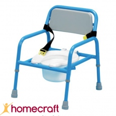 Chaise Perce Homecraft Pour Enfant