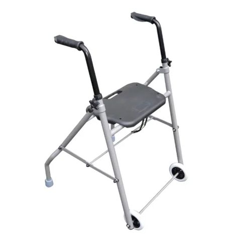 Rollator 2 roues Classic