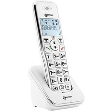 Téléphone sans-fil Additionnel Amplidect 295