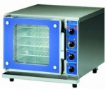Four mixte WHIRLPOOL AGB631