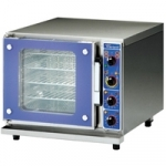 Four mixte WHIRLPOOL AGB632