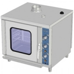 Four mixte WHIRLPOOL AGS891