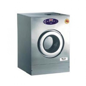 Lave Linge WHIRLPOOL AGB231