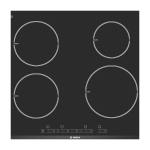 Table de cuisson Bosch PIE651T14E