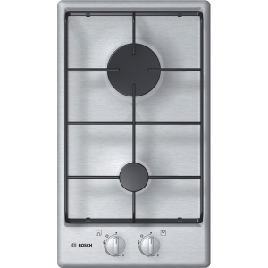 Table de cuisson Bosch PCD345 DEU