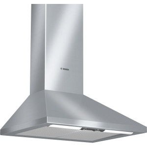 Hotte décorative Bosch DWW061451