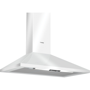Hotte décorative Bosch DWW091421