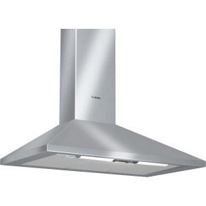 Hotte décorative Bosch DWW091451