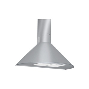 Hotte décorative Bosch DWA091450