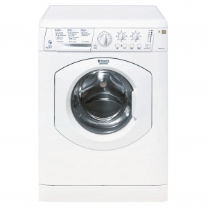 Lave-linge séchant Ariston ARMXXL125