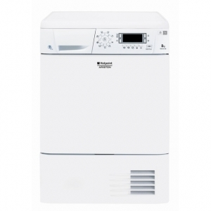 s 232 che linge hotpoint tcdg51xb