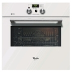 Four encastrable Whirlpool AKZ229IX