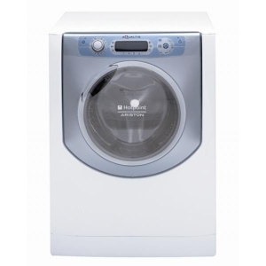 Lave-linge Hotpoint Ariston AQLF9D69A