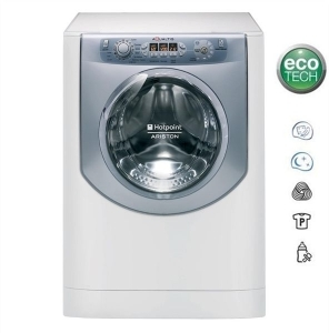 Lave-linge Ariston AQ9F291UV
