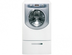 Lave-linge Ariston AQ9F491UH