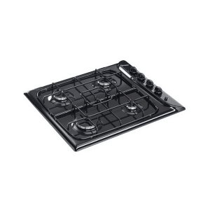 Table de cuisson Indesit PI640ASBK