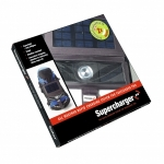 Super chargeur FREE LOADER EQ0064