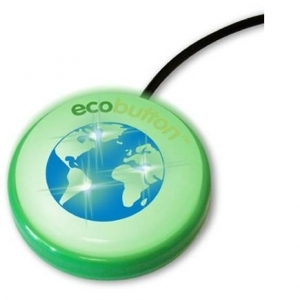 Coupe veille ECOBUTTON EQ0142