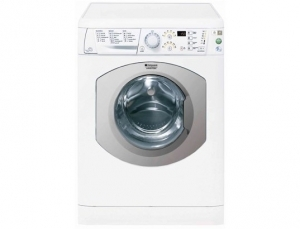 Lave-linge Ariston ECO9F149S